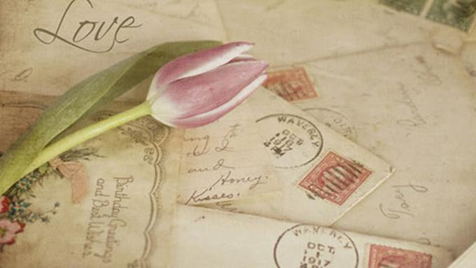 Surat Cinta Untuk Rasa Yang Tak Terucap Lifestyle Fimelacom