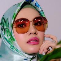 Kartika Putri ungkap sosok yang manja kepadanya (Instagram/kartikaputriworld)