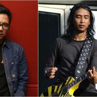 Punya nama besar, mereka juga pernah merintis karier sebagai additional player. (Foto: KapanLagi.com)