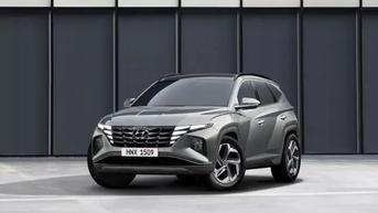 Hyundai Tarik Puluhan Ribu Tucson dan Sonata karena Potensi Kerusakan Mesin