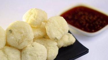 069517500 1545214506 cara membuat cireng Resep Indonesia CaraBiasa.com
