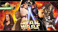 Lagu tema Star Wars membantu para dokter untuk menemukan lebih banyak polip dan adenoma dalam usus besar manusia.