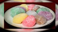 Sejumlah orang dinyatakan tewas mengonsumsi kue mochi menjelang perayaan tahun baru 2015. (ranker.com)