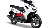 Penantang Yamaha NMax dari Honda Dibanderol Rp24 jutaan (Paultan)