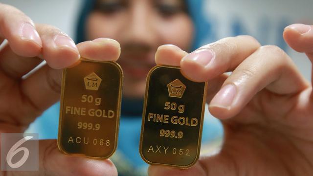 20161115-Harga-emas-turun-Rp-2000gram-AY1