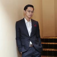 Brandon Salim