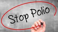 Pekan Imunisasi Nasional Polio: Penting, Aman, dan Halal