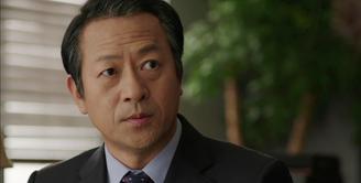Beberapa waktu lalu, publik di Korea Selatan dihebohkan dengan kasus pelecehan seksual. Bahkan beberapa kasus seksual melibatkan kalangan aktor. (Foto: Soompi.com)