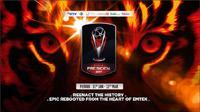 Piala Presiden 2017 akan diikuti 20 tim dan akan berlangsung mulai 31 Januari - 12 Maret. (Bola.com)