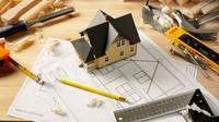 Ketahuilah ada banyak hal lain yang jauh lebih penting harus Anda pertimbangkan sebelum Anda memaksa tetap tinggal di dalam rumah yang direnovasi.