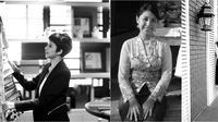 Profesi interior desainer begitu besar dalam hal estetika dan kenyamanan ruangan. Berikut ini profil tiga desainer interior wanita Indonesia