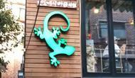 Rumah makan Indonesia paling terkenal di Korea (dok.Youtube/@Jonjon.tv/https://www.youtube.com/watch?v=rsDNPZr5bJs/Asnida Riani)