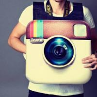 Dari tempat tidur sambil buka-buka Instagram, follow mereka yang bisa memberimu inspirasi hidup.
