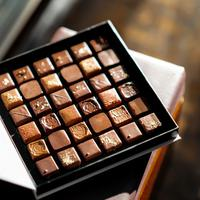 Apakah kamu penggemar cokelat? negara ini patut dikunjungi oleh para pencinta cokelat. (Foto: Unsplash)