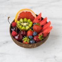 Buah-buahan | unsplash.com