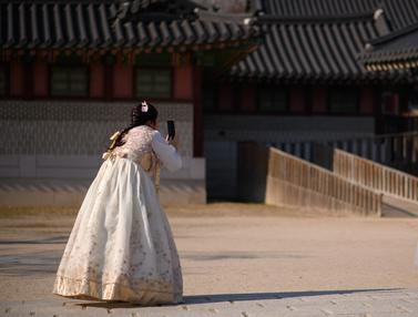 Korea Selatan Siap Jadi Negara Pertama yang Luncurkan Jaringan 5G