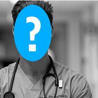 Melihat deretan foto-fotonya nggak heran kalau pria yang satu ini dinobatkan sebagai dokter terseksi di dunia.