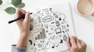 Adira Finance Mencari Creativepreneur Sejati untuk Diberikan Modal Usaha
