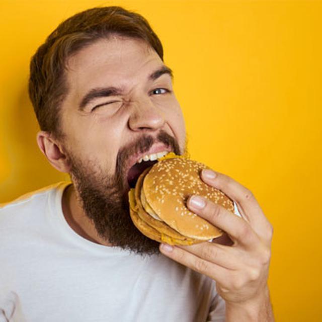 diabetes kebiasaan buruk penderita