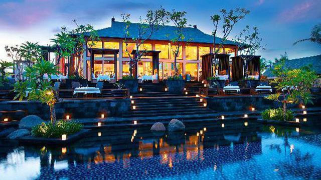 Wisata Halal Di Bali Yakin Jadi Favorit Wisman Malaysia
