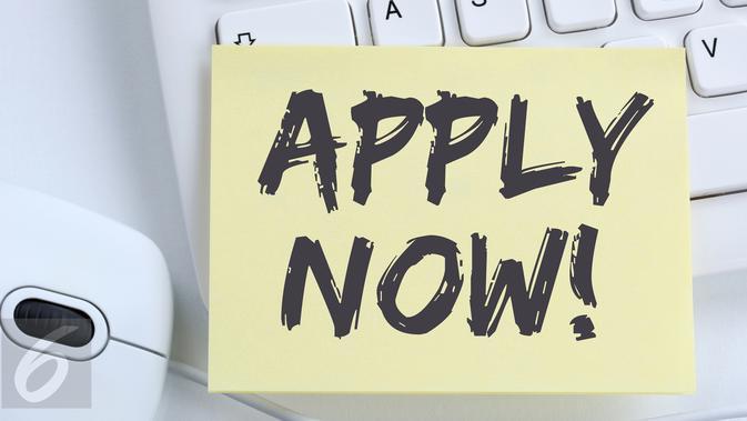 SRSN Cari Kerja? Buruan Cek Lowongan Kerja Terbaru di Sini - Bisnis Liputan6.com