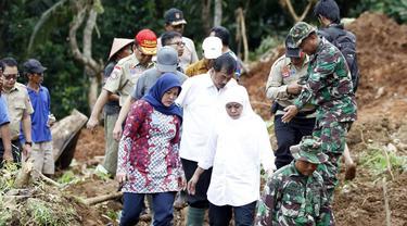 Dian Kurniawan/Liputan6.com