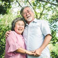 ilustrasi pasangan menikah/copyright by Pormezz Shutterstock