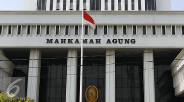 20151030-Gedung-Mahkamah-Agung