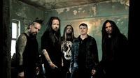 Korn (Foto: official.korn.com)