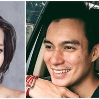 Baim Wong dan Paula Verhoeven (Instagram)
