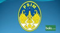 PSIM tak mengirim wakil pada pertemuan klub Divisi Utama di Ciamis dan memilih menghadiri pertemuan yang digelar PT Liga Indonesia.