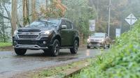 panduan dan tips dalam meningkatkan keamanan dan kenyamanan perjalanan selama musim hujan dari Chevrolet