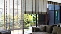 Tirai Gulung dari bahan kayu. (dok.Instagram @haniyadecor/https://www.instagram.com/p/Bs96KMeF8Ln/Henry