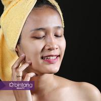 (Sumber foto: Adrian Putra/Bintang.com, Digital Imaging: Nurman Abdul Hakim/Bintang.com)