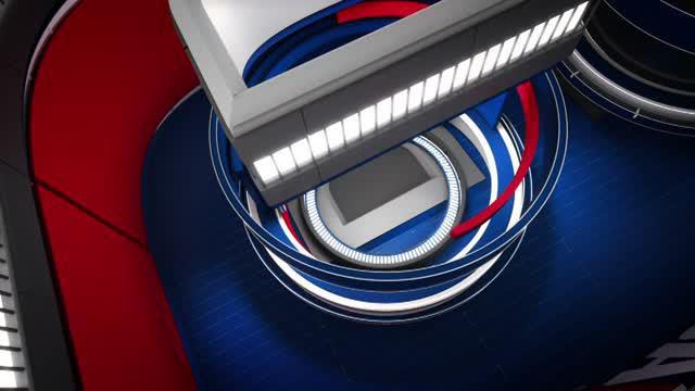 Berita video NBA play of the day kali ini milik pemain Utah Jazz, Donovan Mitchell.