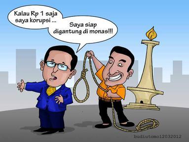 Karikatur Category:Caricatures of