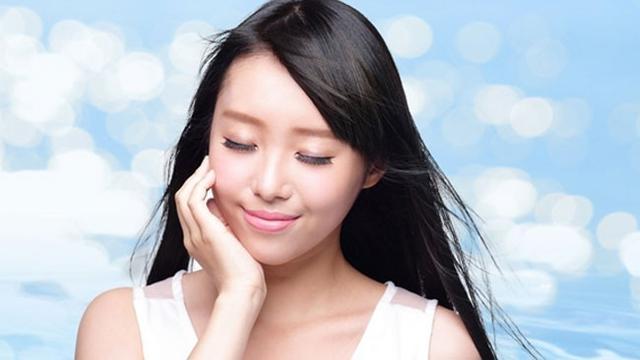 20 Cara Mengencangkan Kulit Wajah Sehingga Terlihat Awet Muda Lifestyle Liputan6 Com