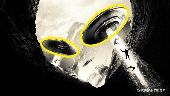 (Credit: BrightSide) Melihat objek UFO dalam gambar.#source%3Dgooglier%2Ecom#https%3A%2F%2Fgooglier%2Ecom%2Fpage%2F%2F10000