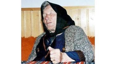 Bahkan para pengikutnya yakin bahwa ramalan perempuan yang meninggal pada 11 Agustus 1996 ini, memiliki tingkat akurasi hingga 85 persen.
