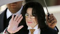 Michael Jackson meninggal pada tahun 2009 lalu. (AFP/Bintang.com)