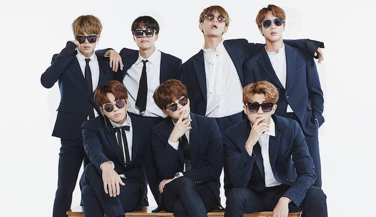 Seiring bertambah terkenalnya K-pop di dunia international, bertambah pula kesempatan bagi para musisi Korea Selatan berkolaborasi dengan musisi international. Siapa saja mereka? (Foto: soompi.com)