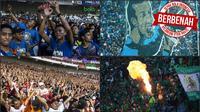 Sepak Bola Indonesia Berbenah_8 (Bola.com/Adreanus Titus)