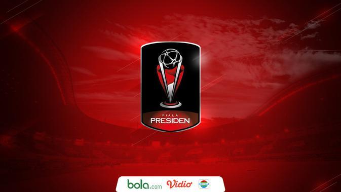 Klasemen Piala Presiden 2019 Com Hd: Jadwal Siaran Langsung Dan Live Streaming Piala Presiden