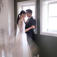 Pernikahan semakin dekat, intip kebahagiaan Baim Wong dan Paula Verhoeven. (instagram/melinathemua)