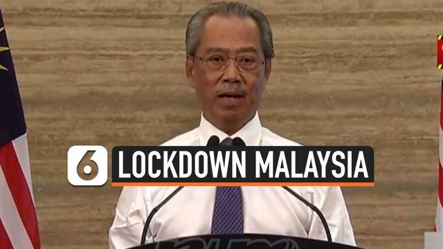 THUMBNAIL MALAYSIA