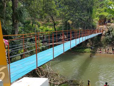 20160323-Jembatan-Asa-Sulawesi-Selatan-Liputan.com
