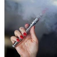 Vaping dianggap sebagian orang lebih `sehat` dari rokok konvensional, akan tetapi vaping diduga dapat merusak kesehatan Anda.