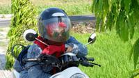 Ada Empat Kesalahan Yang Sering Dilakukan Oleh Pemilik Motor. (Foto: Shutterstock/ilustrasi)