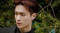 Lay EXO (Soompi)