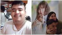 Potret Lucu Orang Gagal Keren Ini Sukses Bikin Ketawa Ngakak (sumber:Instagram/@ngakakkocak)